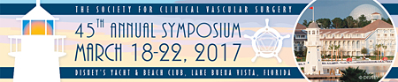 2017 SCVS 45th Annual Symposium