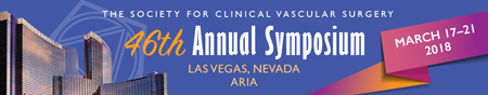 46th Annual Symposium